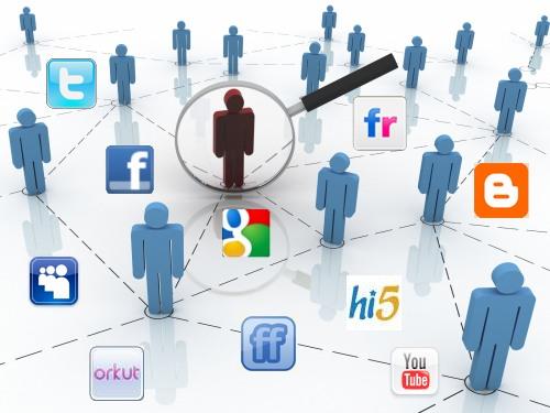 web chat romanesc online gratis