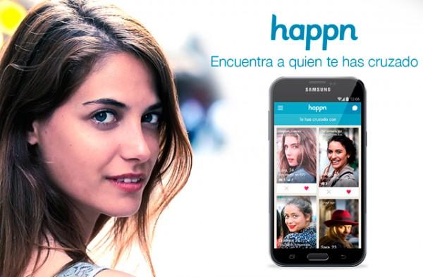 app para conocer gente homosexual